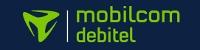 (C) mobilcom debitel